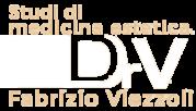 https://www.dottorviezzoli.com/wp-content/uploads/2021/01/logo_light-179x102.png